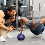 3 Tips to Becoming a Successful Trainer