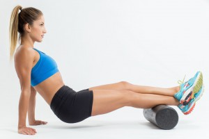 foam-roll-Lunden-calves